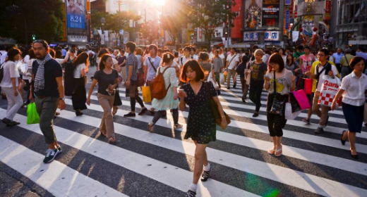 10 choses à savoir avant de s'expatrier au Japon