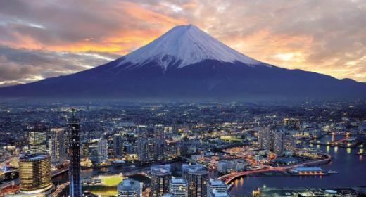 Quelques astuces pour préparer son voyage au Japon