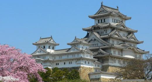 Osaka, une ville à découvrir