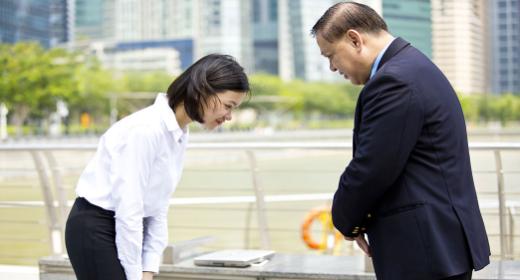 10 conduites respectueuses à adopter pour vous faire apprécier des Japonais