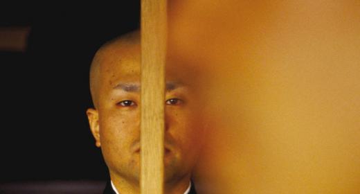 Du Japon à l'Occident : le zen à la conquête du monde
