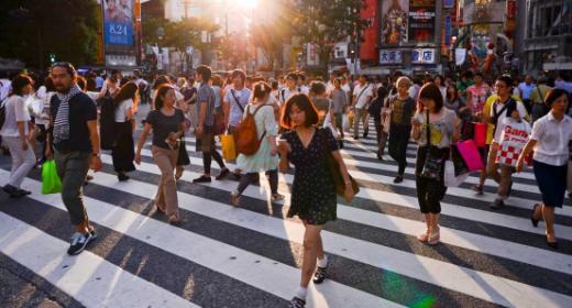 10 choses à savoir avant de s'expatrier au Japon