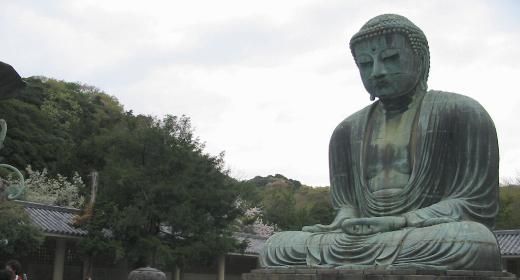 Le développement du bouddhisme japonais