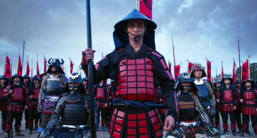 Les samourai : Histoire des guerriers légendaires