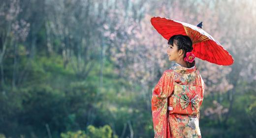 Tourisme à Kyoto : ce qu'il faut voir