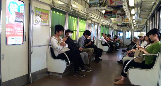 Tokyo, les incontournables pour un séjour inoubliable
