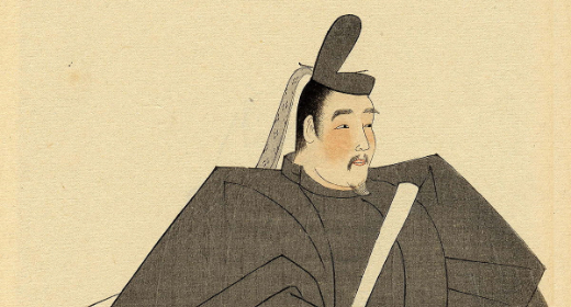 Le shogunat de Kamakura