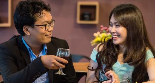 A Tokyo, des détectives privés sauvent les couples en détresse