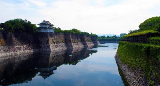 Quelques conseils pour vivre à fond son séjour au Japon