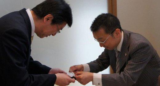 9 coutumes japonaises du quotidienn qui peuvent déstabiliser un étranger