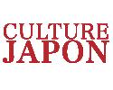 Culture Jappon